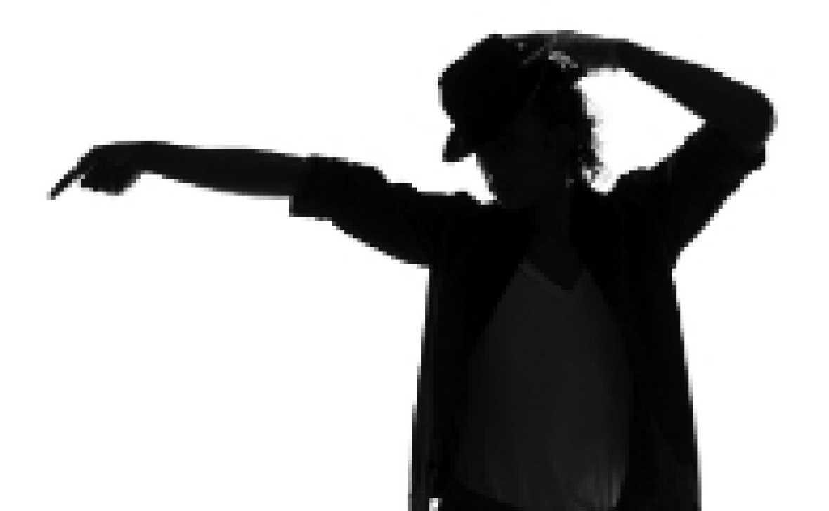 El rey del pop en Radio 5 - Michael Jackson 'Michael forever' - 25/10/16 - Escuchar ahora