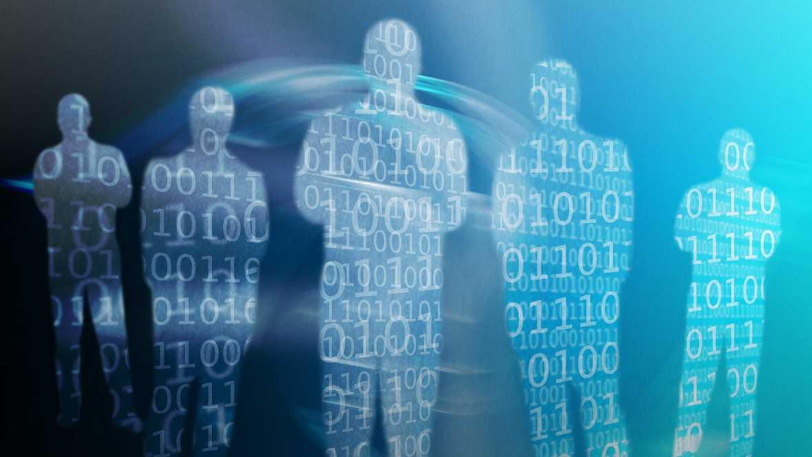 5.0 - Diez años de Instituto Nacional de la Ciberseguridad - 28/10/16 - Escuchar ahora