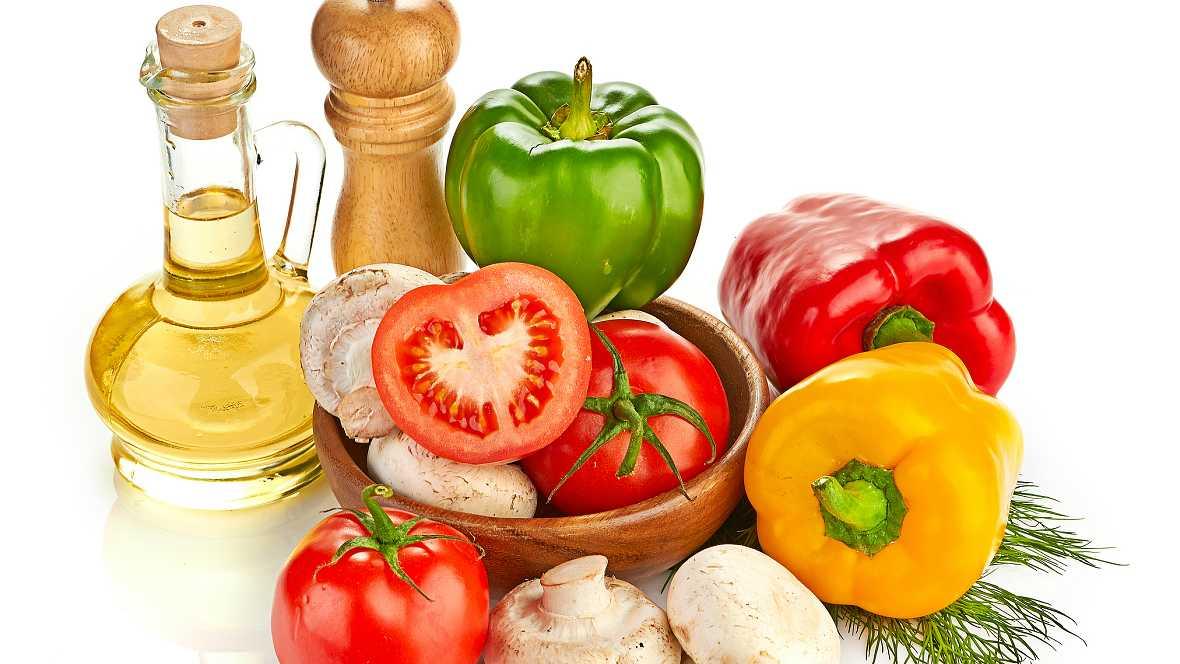 Mundo rural - Dieta mediterránea - 28/10/16 - Escuchar ahora