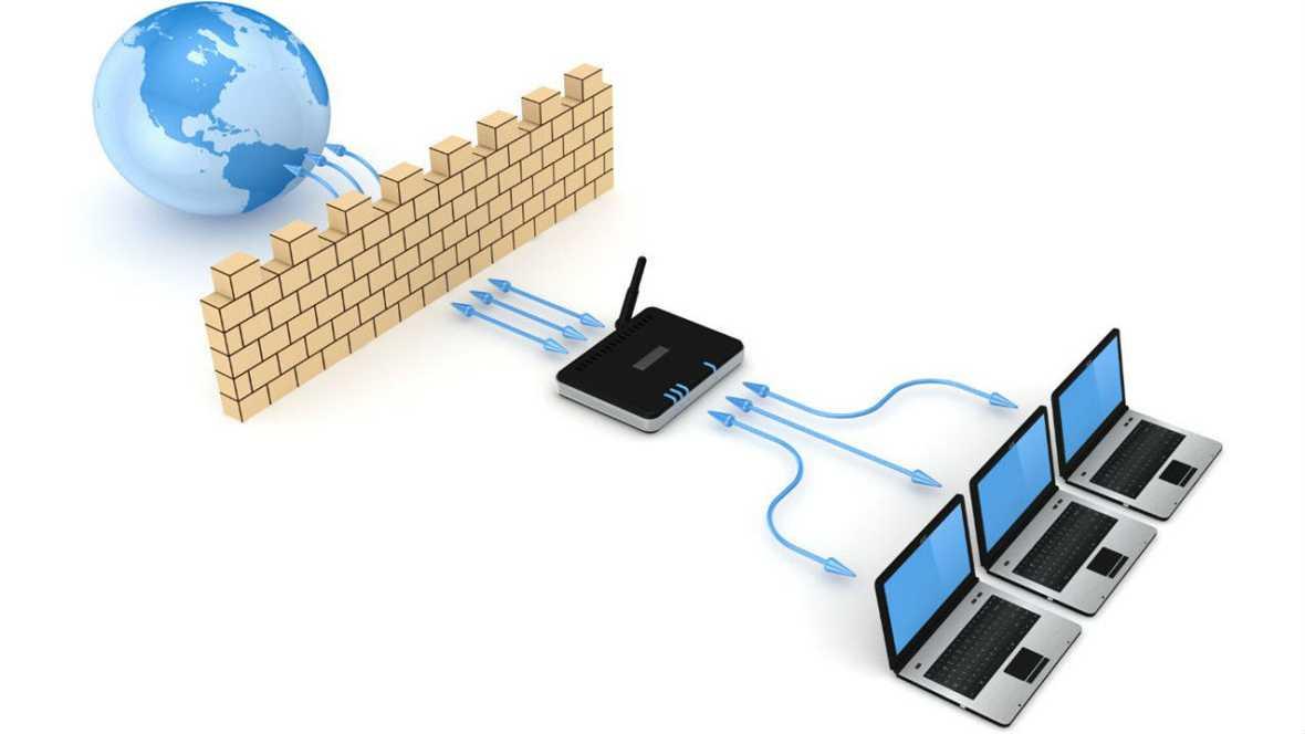 Seguridad del internauta - Seguridad para su red inalámbrica - 30/10/16 - Escuchar ahora