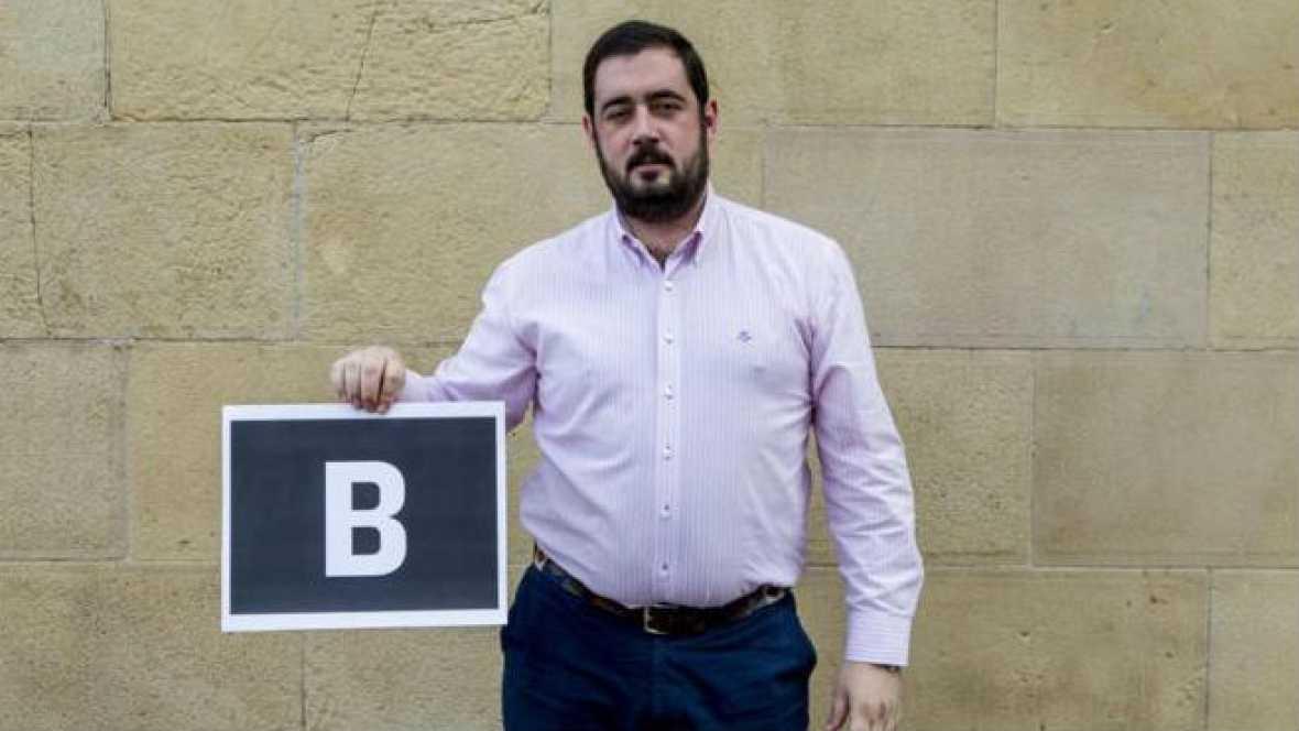 El PP pide a EH Bildu que condene la agresión - Escuchar ahora
