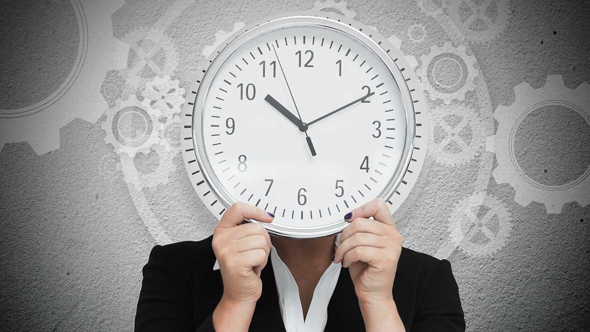 Piel adentro - Aprovechar el tiempo - 31/10/16 - Escuchar ahora