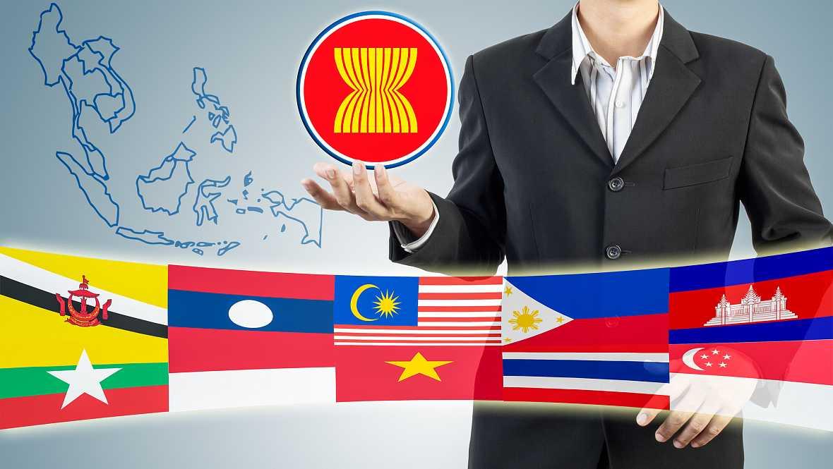 Asia hoy - Economías del sudeste asiático - 31/10/16 - escuchar ahora