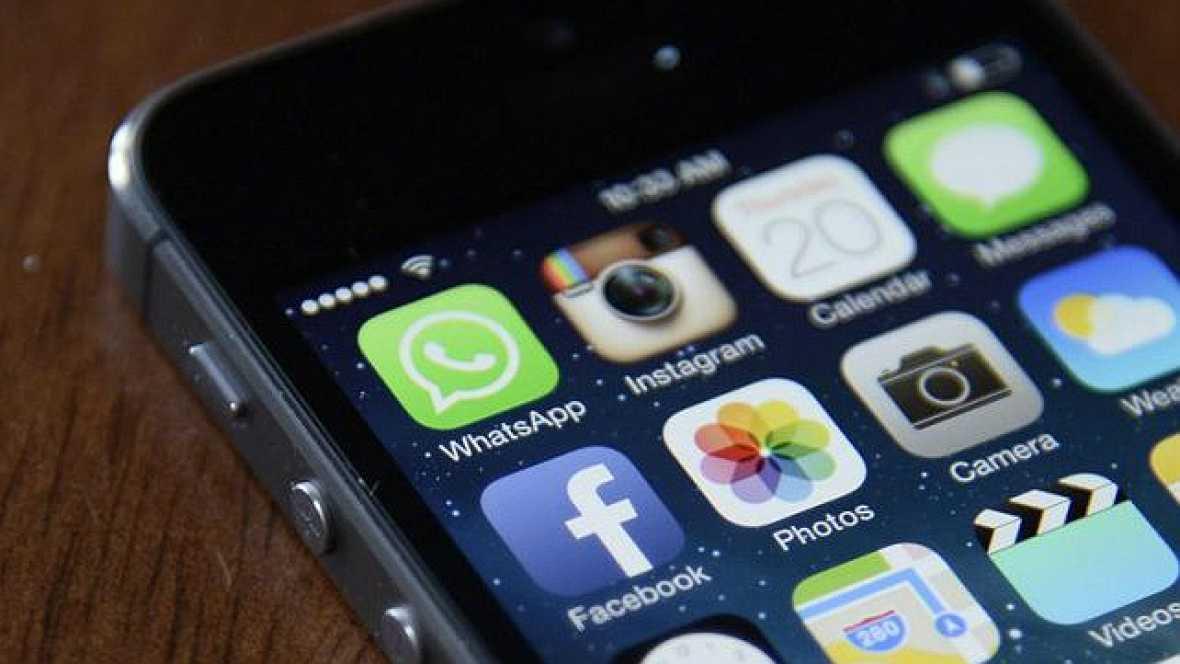 Onda Universitas - ¿Los móviles perjudican nuestra salud? - 03/11/16 - Escuchar ahora