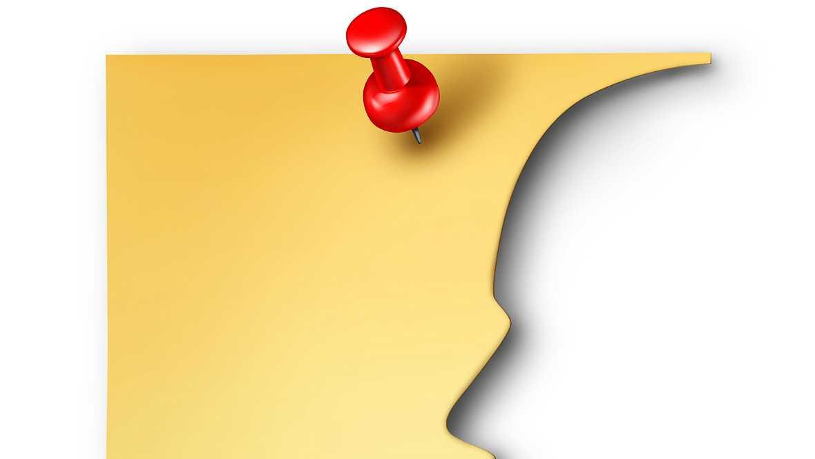 A su salud - El autismo desde dentro III. La integración social y laboral - 04/11/16 - Escuchar ahora