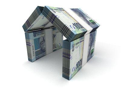 Diccionario económico - Socimi - 04/11/16 - Escuchar ahora