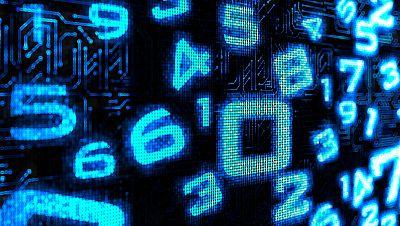 Finanzas para todos los públicos - Big data, el negocio del siglo - 07/11/16 - Escuchar ahora