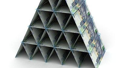 Diccionario económico - Cláusula 'Zapato verde' - 11/11/16 - Escuchar ahora