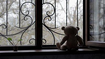 Un detenido por presunta prostitución de menores tutelados por la Diputación de Álava