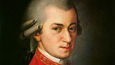 Ars canendi - El año del Señor: 1791. Se estrena La flauta mágica - 13/11/16 - escuchar ahora