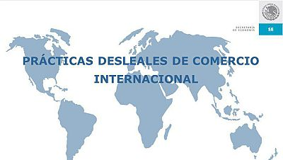Agro 5 - Bruselas analiza la venta a pérdidas y los acuerdos comerciales -19/11/16