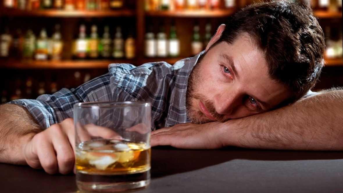 Si es posible codificar a la mujer del alcoholismo