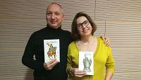 La sala - Las 25 mejores obras del teatro español - 23/11/16 - Escuchar ahora