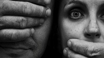 Tolerancia cero - Día Internacional contra la Violencia de Género: cuando el trabajo devuelve la vida - 24/11/16 - Escuchar ahora