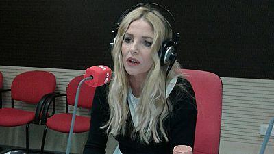 Las mañanas de RNE - Ángeles Carmona confía en que se alcance un pacto de Estado contra la violencia de género - Escuchar ahora