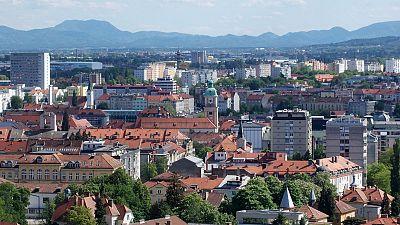Nómadas - Maribor, un cuento de piedra y agua - 27/11/16 - escuchar ahora
