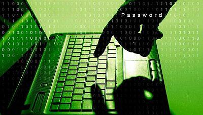 El canto del grillo - Asegurando la ciberseguridad - Escuchar ahora