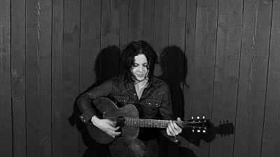 El Sótano - Especial Jack White; grabaciones acústicas - 01/12/16 - escuchar ahora