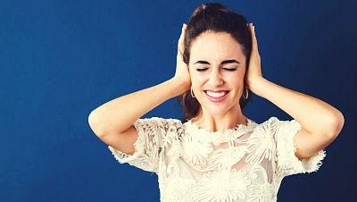 A su salud - Tinnitus - 02/12/16 - Escuchar ahora