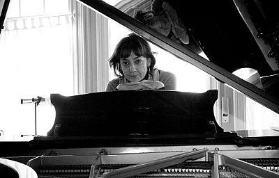 Estudio 206 - Sira Hernández - 02/12/16 - escuchar ahora