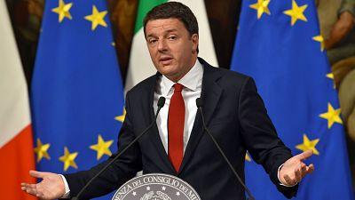 Europa abierta - Italia y Austria: dos cruciales consultas este domingo - escuchar ahora