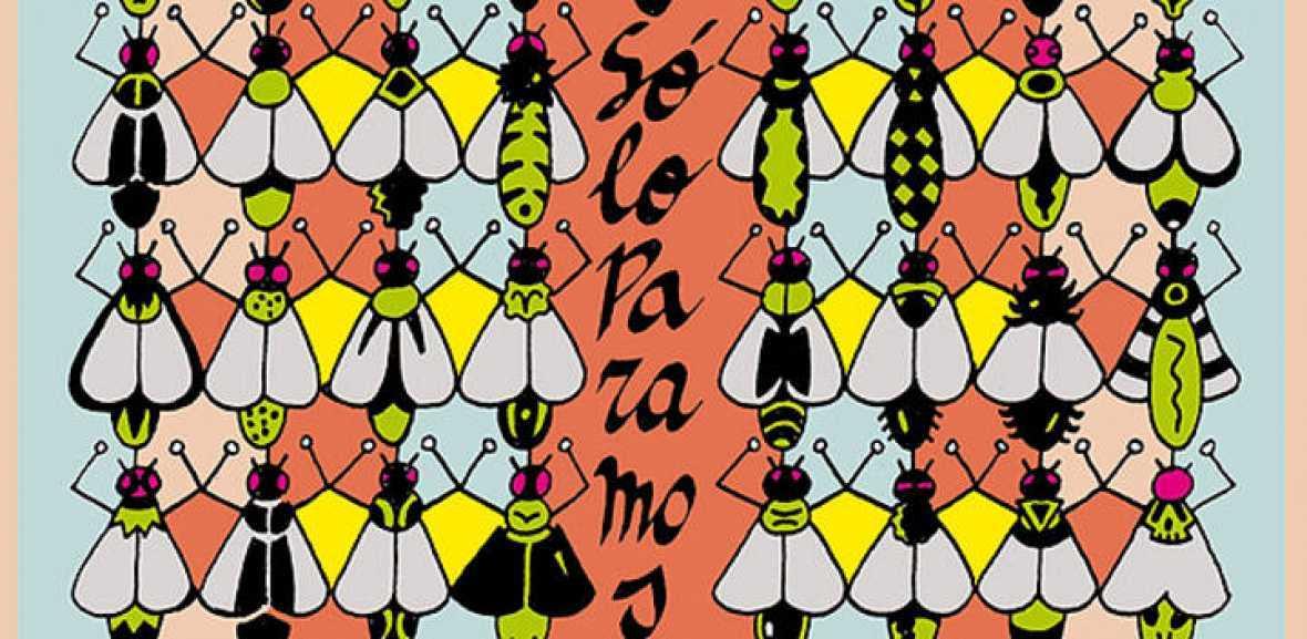 La hora del bocadillo - Adiós a Micharmut, Tyto Alba y Víctor Puchalski - 03/12/16 - escuchar ahora