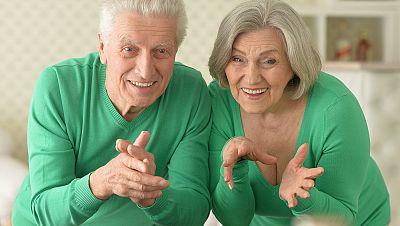 Finanzas para todos los públicos - Las pensiones de viudedad - 05/12/16 - Escuchar ahora