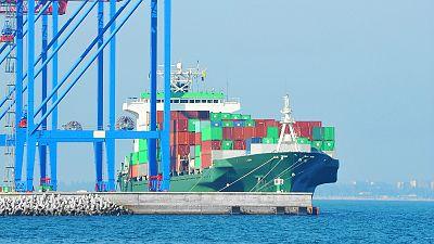 Diez minutos bien empleados - Se buscan marinos españoles, ¿o no? - 05/12/16  - Escuchar ahora