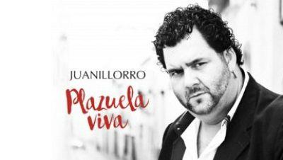 Nuestro Flamenco - La Plazuela de Juanillorro - 06/12/16 - escuchar ahora