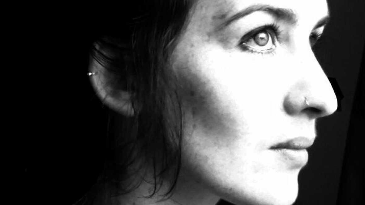 Resonancias - Loïse Bulot - Escuchar ahora