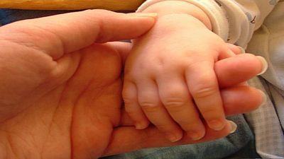 De lo más natural - Madre no hay más que una... - 11/12/16 - escuchar ahora