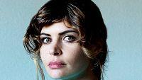 Diario de las 2 - Alicia Kopf, Premio El ojo crítico de Narrativa 2016 - Escuchar ahora