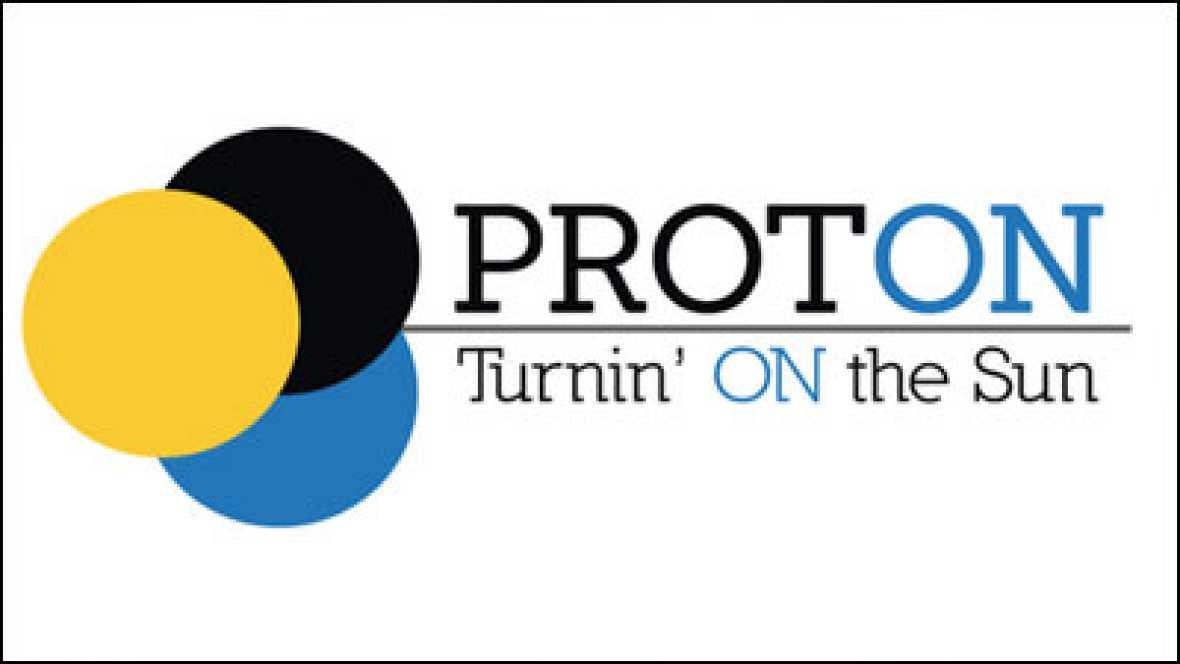 Preferències - Miquel Jové I Cristina Oliva són els fundadors de 'Protón Future'