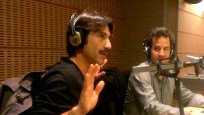 La sala - Lo que el Lope de Vega de Sevilla quiere contarnos - 20/12/16 - Escuchar ahora