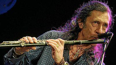Nuestro Flamenco - Último duende de Jorge Pardo - 22/12/16 - escuchar ahora
