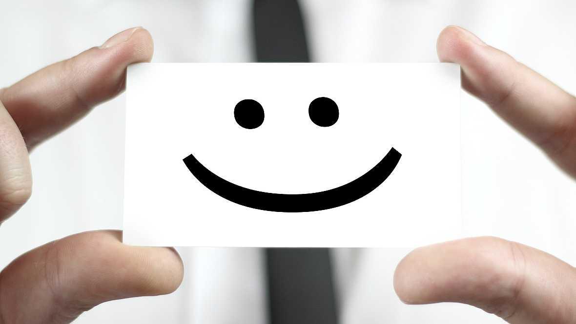 Onda Universitas - ¿Ser optimista influye en nuestra salud? - 22/12/16 - Escuchar ahora