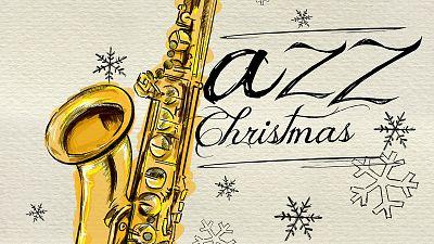 Solo Jazz - El jazz de la Navidad - 28/12/16 - escuchar ahora