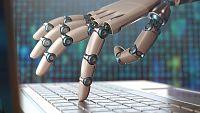 Las mañanas de RNE - La revolución de los robots: ¿Llegan para acompañarnos o para sustituirnos? - Escuchar ahora