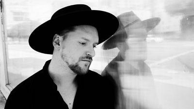 Pop Extra - Sohn, de Viena a Los Ángeles - Escuchar ahora