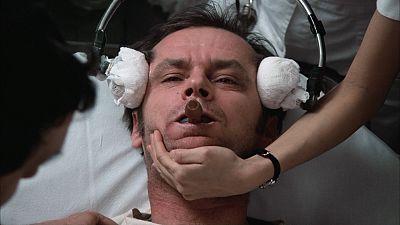 El buscador de R5 - Terapia electro-convulsiva - 04/01/17 - Escuchar ahora
