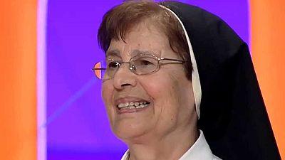 Esto me suena. Las tardes del Ciudadano García - La cocina de los conventos según la hermana María José Caballero - Escuchar ahora