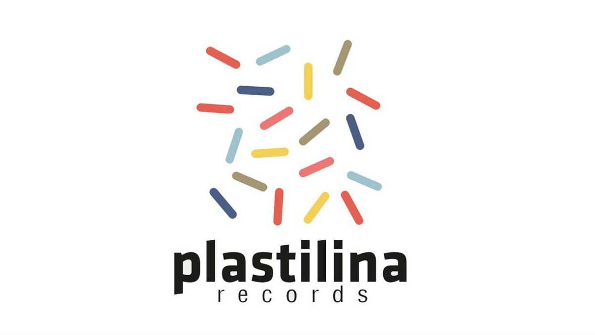 Latinator - PLASTILINA RECORDS - 05/01/17 - escuchar ahora