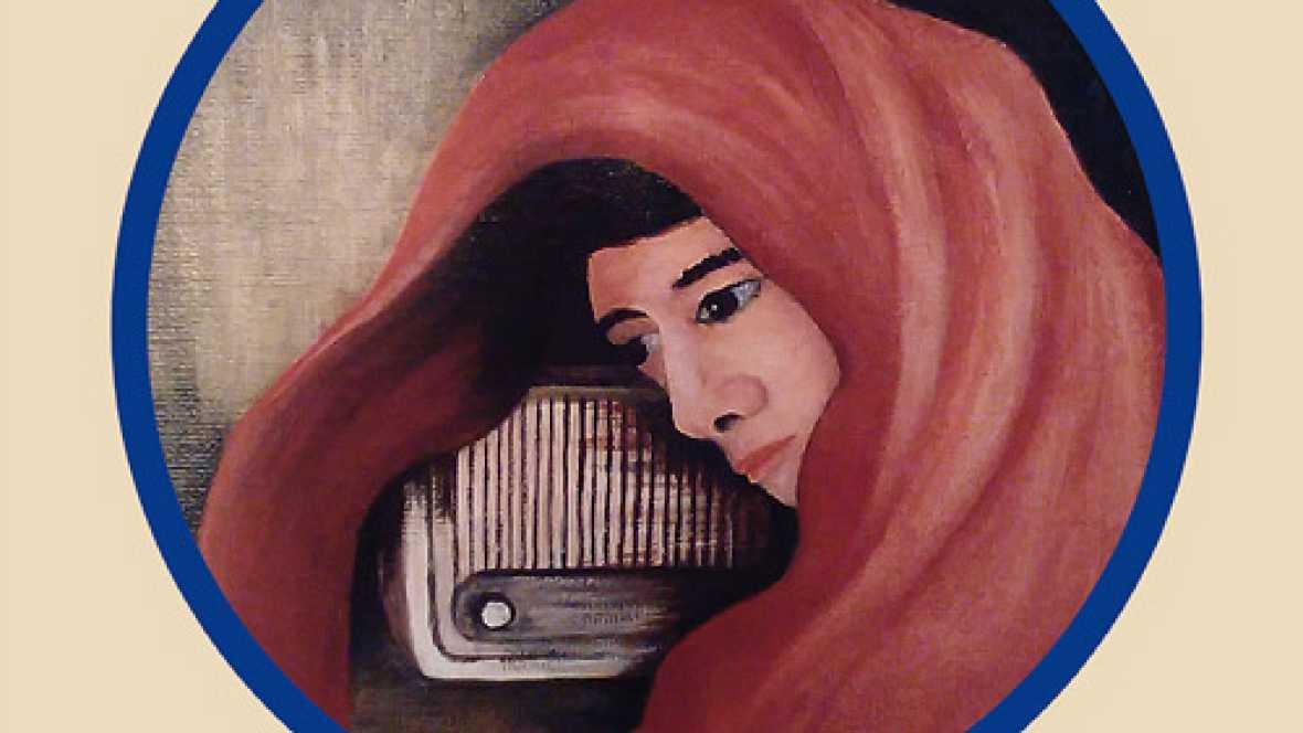 Amigos de REE - 'Voces En Las Sombras. Una Historia De Las Radios Clandestinas' - 09/01/17 - Escuchar ahora