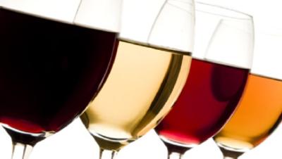 Agro 5 - El vino español, a la reconquista de nuestros paladares - 07/01/17 - Escuchar ahora