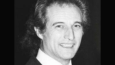 Club Trébol - Josep Cunill, 58 anys de piano amb sabor