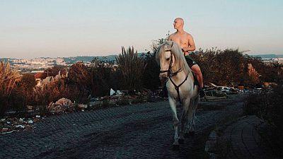 Tres en la carretera - Pedro Neves en el tiempo, y Oporto - 14/01/17 - escuchar ahora