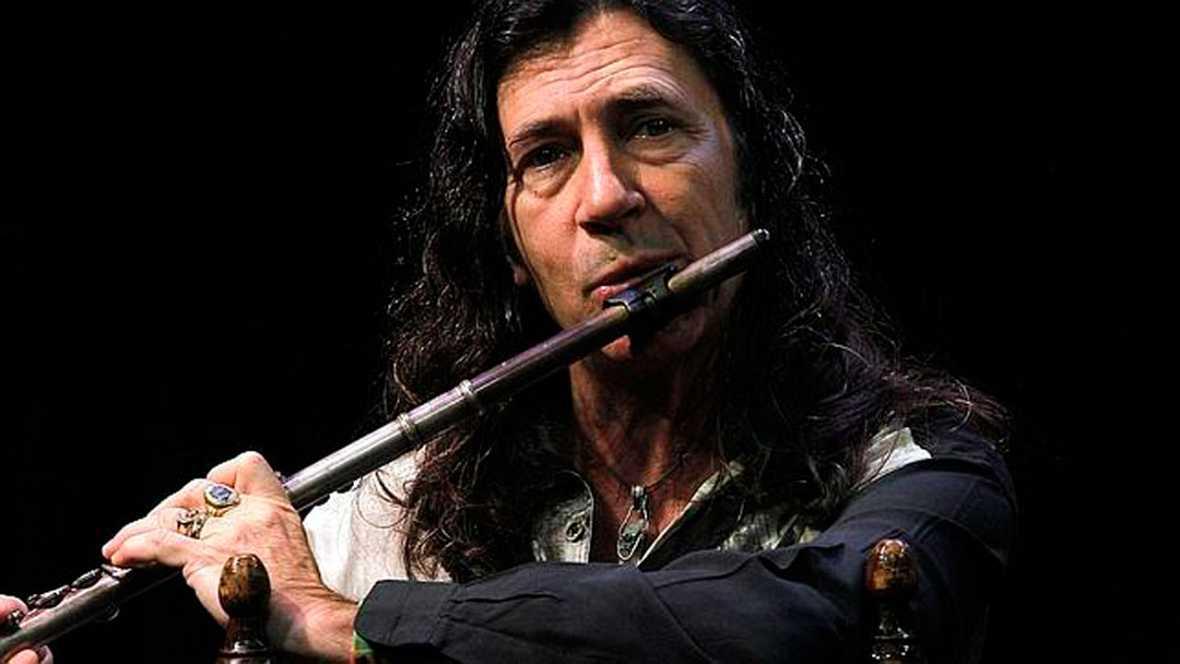 Duendeando - Con Jorge Pardo - 15/01/17 - escuchar ahora