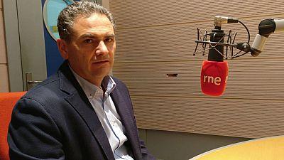 Gente despierta - Terrorismo y yihadismo según Luis de la Corte Ibáñez - Escuchar ahora