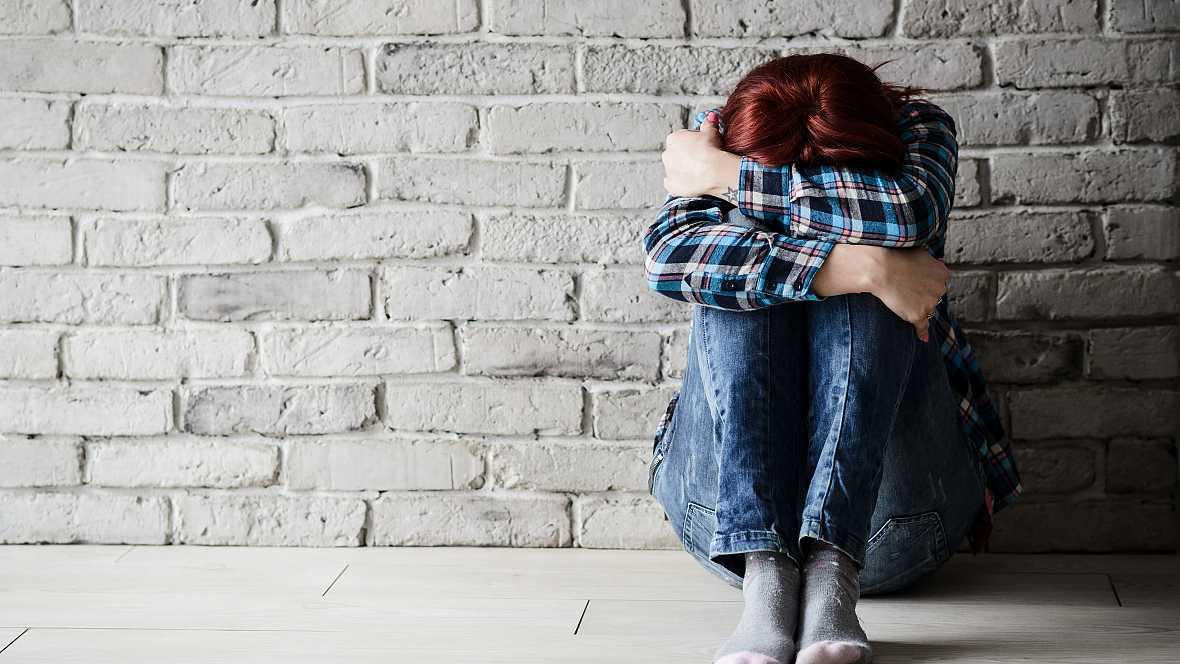 Sector.3 - Violencia de género: la importancia del empleo - 17/01/17 - escuchar ahora