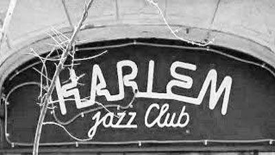 Territori clandestí - El Harlem Jazz Club celebra 30 anys amb un concert en suport als refugiats